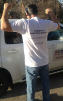 HOMESTEAD HANDYMAN SERVICE- NO JOB TOO SMALL!!!