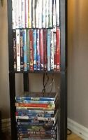 MORE Kids DVD Movies...... Some DISNEY.... 3 For $20