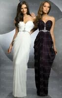 Prom Dress/Evening Gown ON SALE!