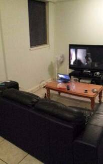 Pyrmont Big share room for girls close to casino,bus,city,coles Pyrmont Inner Sydney Preview