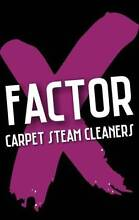 Xfactor Carpet Steam Cleaning Osborne Park Stirling Area Preview