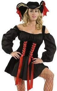 Costume Liquidation Sale! Pirate Costumes Only $ 10.00!