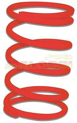 malossi red clutch spring for honda pcx