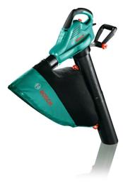 Bosch ALS30 Garden Leaf Blower/Vacuum