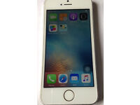 iPhone 5s 16gb EE