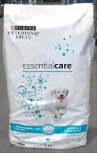 PVD Essential Care Adult formula for Dogs