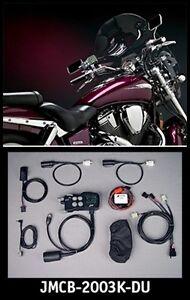 j m cb motorcycle parts ebay. Black Bedroom Furniture Sets. Home Design Ideas