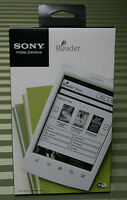 Digital WiFi Book Reader Sony PRS-T2