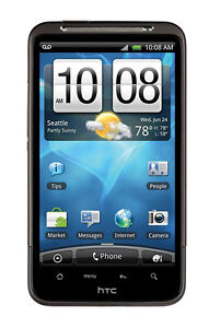 What Sets the HTC Inspire 4G Apart?