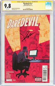 ARCHIE ART AND COMICS SIGNED   CGC Oakville / Halton Region Toronto (GTA) image 10