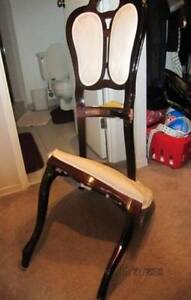 Furniture Repair Find Or Advertise Services In Markham York