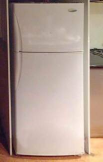 excellent 450L Westinghouse fridge/freezer.CAN DELIVERY Box Hill Whitehorse Area Preview