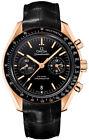 Omega Speedmaster Moonwatch Armbanduhren