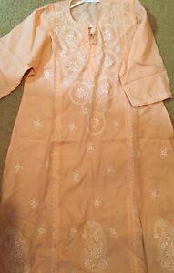 PRICE LOWERED - Lucknow Salwar Suit