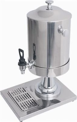Dispenser  Spender für Milch Kaffee usw. 8,5 Liter     9931085