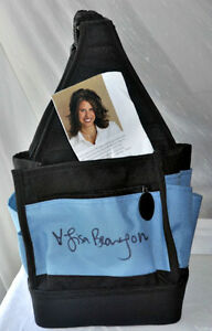 Craft Tote Kitchener / Waterloo Kitchener Area image 1