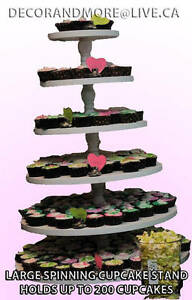 wedding cakes calgary kijiji cake stand kijiji free classifieds in calgary find a 24006