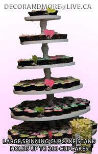 Cake Stand Kijiji Free Classifieds In Calgary Find A