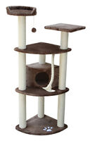 Awesome Cat Tree
