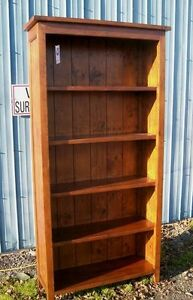 Easy To Wood Bookcases Ottawa Guide To Start Woodworking