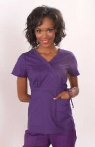 Uniforms, Scrubs, Clogs, Lab Coats & Stethoscopes, Accessories Windsor Region Ontario image 2