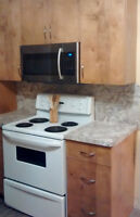 Kitchen and Bath Renovations, Countertops, and Trim Work