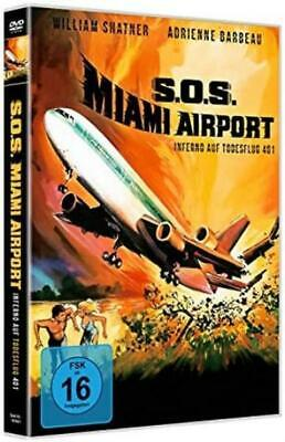 S.O.S. Miami Airport - Inferno auf Todesflug 401