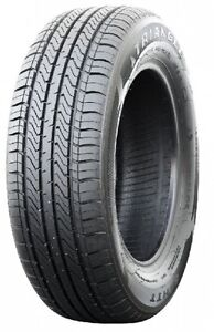 Wanted Summer or all season tires  195 65 R 15