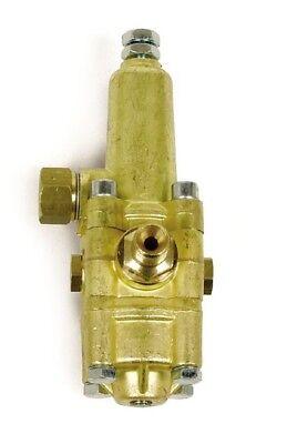 General Pump 8.712-618.0 Unloader K7.1 3.0-4.23000