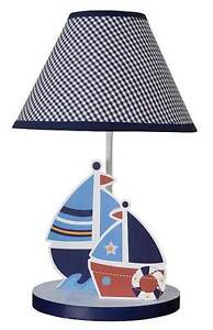 Sail-Away-Discounted-Blue-Boys-Lamp-with-Checkered-Shade-and-Bulb-by-Lambs-Ivy