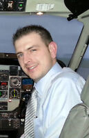 Experienced Flight Instruction/Flying Lessons