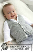 Custom knit,crochet baby and kids apparel