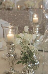 Wedding Decor and Flower Designs London Ontario image 3