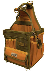 TOOL POUCH / BUCKET