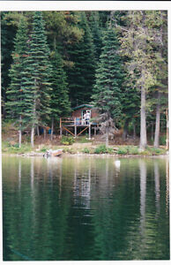 moreover Little cabin by the woods. on 2 bedroom rv for sale near me