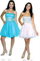 AMAZING SALE ON ALL PROM & GRAD DRESSES - UP TO 70% OFF!