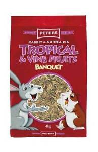 Peters Small Animal Foods (From $13.95) Blaxland Blue Mountains Preview