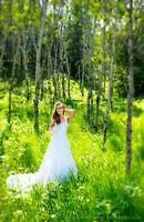 Unique & Modern Wedding Photography
