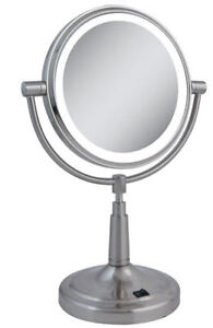 Zadro Makeup Mirror Ebay