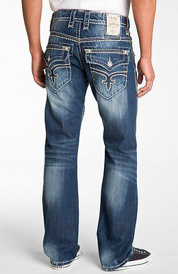 Top Mens Designer Jeans - Ray Jeans