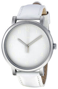 Timex-Unisex-Originals-Watch-T2N345-Brass