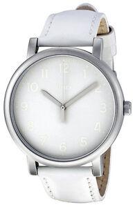 Timex-Unisex-Originals-Watch-T2N345-Brass