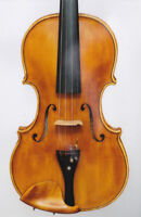 String Instruments - Repairs and Hand-Made Violins for SALE!!