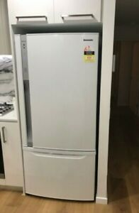 Excellent condition 554L Panasonic Fridge $460