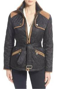 Women's size 3X Vince Camuto Jacket (New)