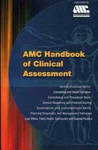 OET Medicine For Doctors & AMC MCQ & AMC CLinical....... Sydney City Inner Sydney Preview