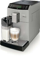 Saeco Minuto Automatic Espresso Machine - BRAND NEW