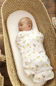Gro swaddle (New and still in box)