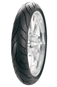 Wanted: front tire 120-80 R 16