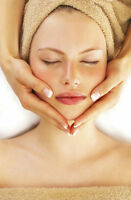 ~ * $213 worth of Services at PURE NV Spa & Salon for Sale * ~